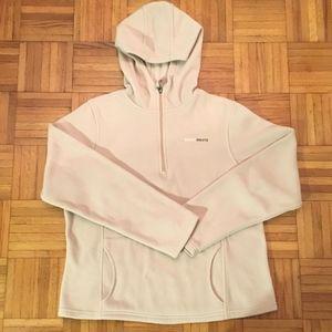 Hooded Sweatshirt Old Navy
